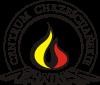 logo-KANAAN